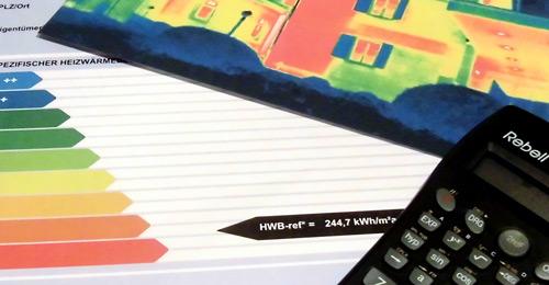 energieeffizienz besichtigung berechnen und besprechen. Black Bedroom Furniture Sets. Home Design Ideas